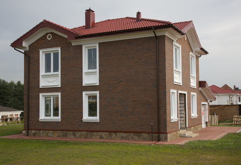 Продажа шикарного дома! - Фото 1