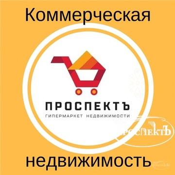 Склад ул. Данилова, 1700 м кв,уб/мес (ном. объекта: 10992) - Фото 5
