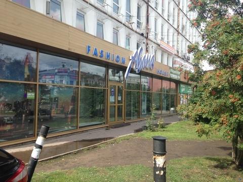 Сдается Нежилое помещение. , Иркутск город, улица Урицкого 8 - Фото 1