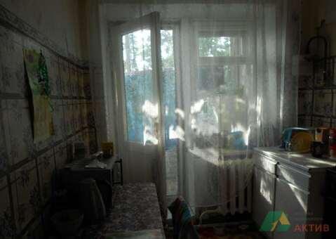 Продажа квартиры, Нагорье, Переславский район, Ул. Первомайская - Фото 5