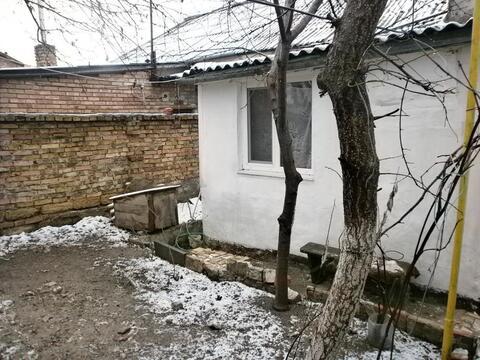 Продажа дома, Феодосия, Ул. Чехова