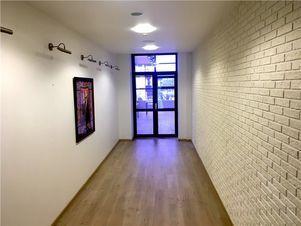 Аренда офиса, Отрадное, Красногорский район, с36 - Фото 2