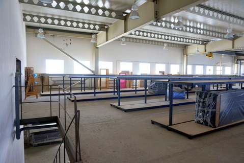Производственное помещение с хорошей локацией - Фото 3