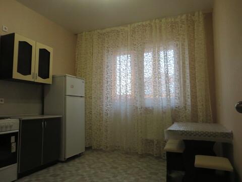 Сдается 1-комн.квартира в новом доме. Район юмр - Фото 4