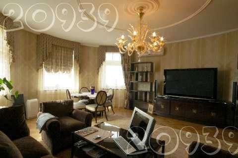 Продажа квартиры, м. Войковская, Ул. Елецкая - Фото 3