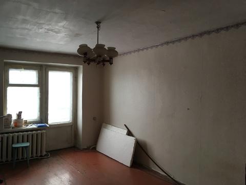 Комната, ул. Лермонтова, 15а - Фото 2
