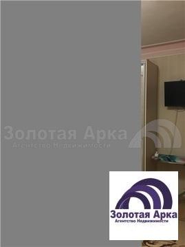 Продажа квартиры, Туапсе, Туапсинский район, Ул.Калараша улица - Фото 2
