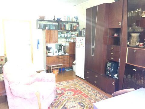 Комната, Вишнёвый проезд, 8, ( 2/2эт, 26 м2) - Фото 2