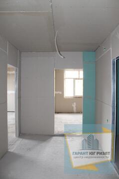 Купить двухкомнатную квартиру 87 кв.м в Кисловодске в районе санатория - Фото 5