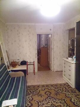 Продам 2-к квартиру, Иркутск город, Волгоградская улица 122 - Фото 3
