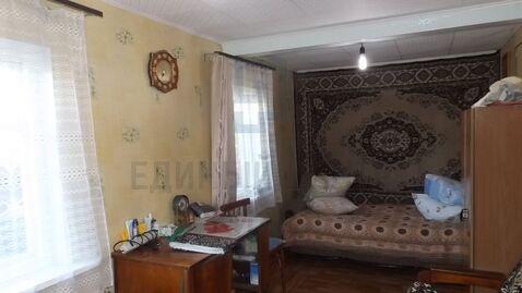 Продажа дома, Кудряшовский, Новосибирский район - Фото 5