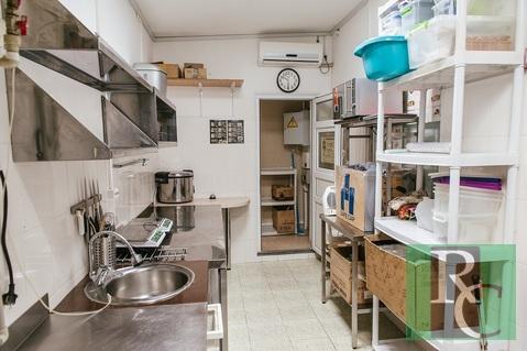 Сдам кафе 58 кв.м. с оборудованием на первой линии Юмашева - Фото 5