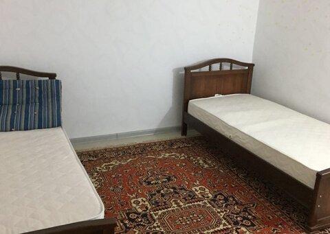 Сдается в аренду квартира г.Махачкала, ул. Танкаева - Фото 1