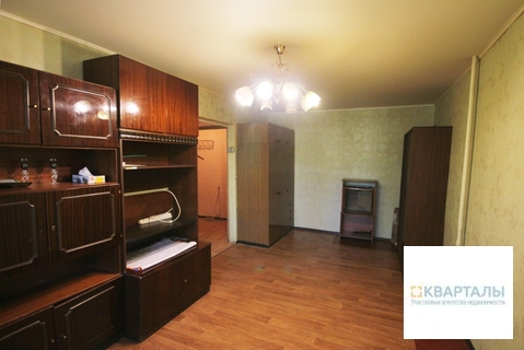 Продажа 1-комн. квартиры в Щелково - Фото 3