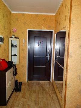 Продам квартиру в центре Тулы в новостройке - Фото 3