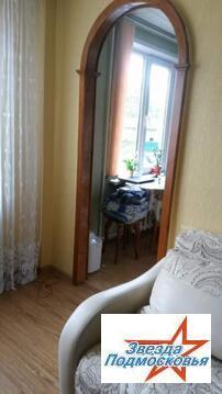 3х комнатная квартира в п.Ново-Cиньково Дмитровский р-н - Фото 3
