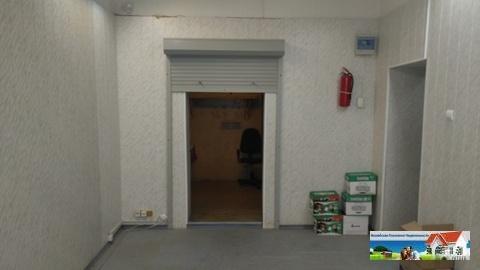 Продается нежилое помещение в Подмосковье. - Фото 3