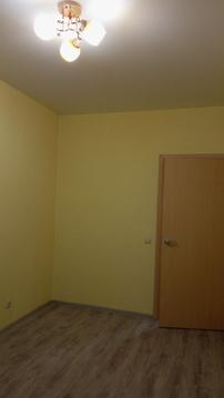 Сдаю 2к квартиру в новом доме - Фото 4