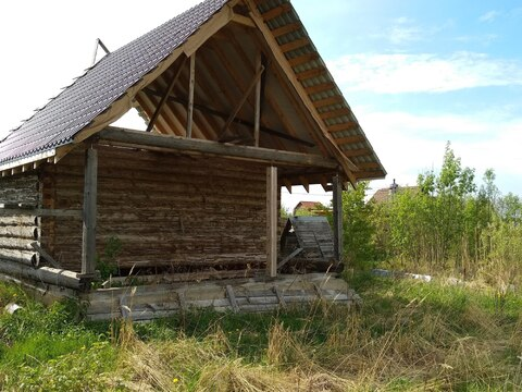 Продам участок 7 соток вблизи г.Кубинка-10 - Фото 1