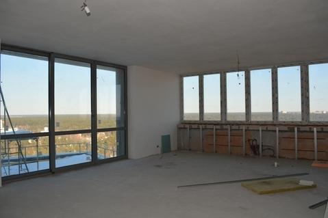Продается 7-комнатная квартира г. Жуковский, ул. Амет-хан Султана - Фото 1