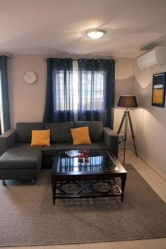Объявление №1725698: Аренда апартаментов. Испания