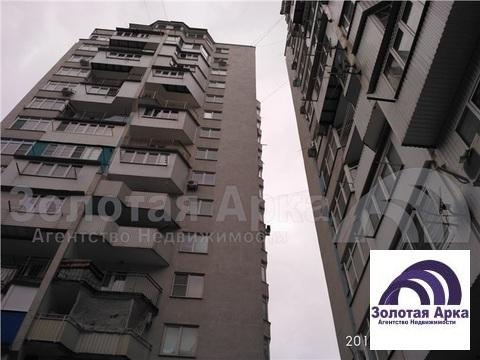 Продажа квартиры, Туапсе, Туапсинский район, Ул. Калараша - Фото 1