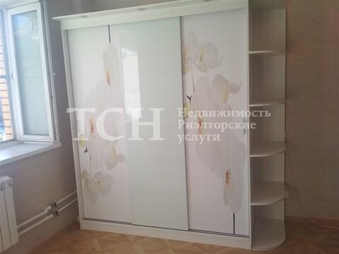 1-комн. квартира, Аничково, ул без улицы, 4 - Фото 5