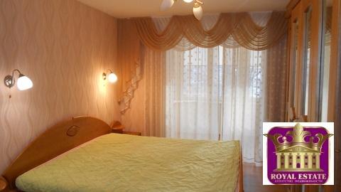 Продажа квартиры, Симферополь, Ул. Одесская - Фото 5
