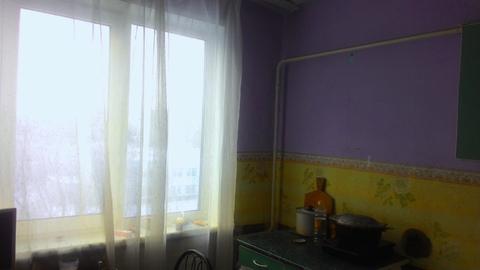 Продается квартиру 8 микрорайон 5, Продажа квартир в Новоалтайске, ID объекта - 333131446 - Фото 1