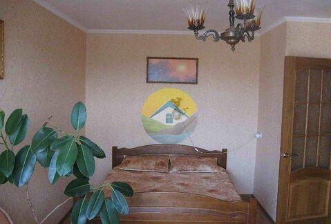 № 536945 Сдаётся помесячно до лета 1-комнатная квартира в Гагаринском . - Фото 1