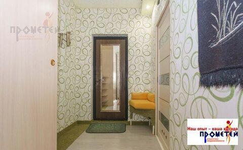 Продажа квартиры, Новосибирск, Ул. Виталия Потылицына - Фото 5