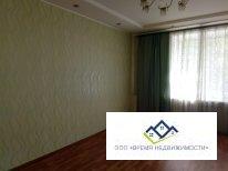 Продам 2-х комнатную квартиру Гагарина , д10 , 64 кв.м 1эт - Фото 3