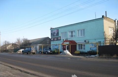 Продажа торгового помещения, Колодезный, Каширский район, Ул. Ленина - Фото 1