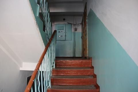 Продаю однокомнатную квартиру в г. Кимры, ул. Пушкина, д. 55. - Фото 2