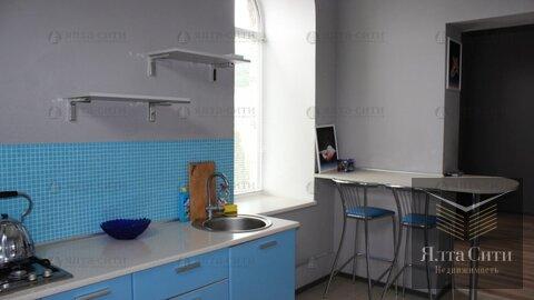 Продается однокомнатная квартира-студия в исторической части города - Фото 2