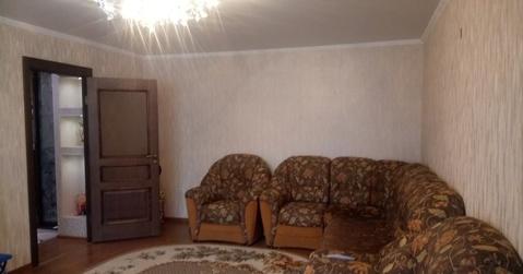 Продается квартира г Тамбов, ул Северо-Западная, д 6 - Фото 3