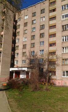 Продажа комнаты, Череповец, Ул. Сталеваров - Фото 2