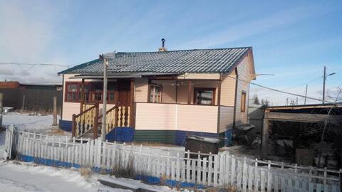 Продажа дома, Иван-Озеро, Читинский район, - - Фото 4