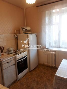 Аренда квартиры, Ижевск, Ул. Союзная - Фото 3