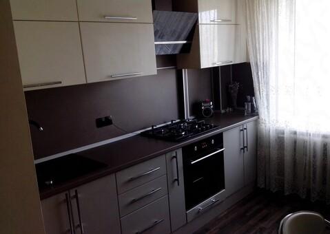 Продается 2 комнатная квартира - Фото 4