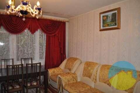 Квартира ул. Ипподромская 45 - Фото 4