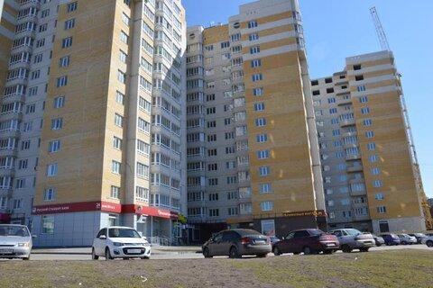 1-комнатная квартира на ул. Мичуринской 185 а - Фото 1