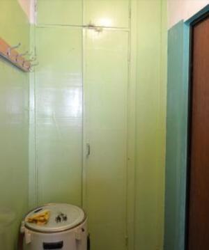 Продажа квартиры, Волгоград, Ул. Новодвинская - Фото 3