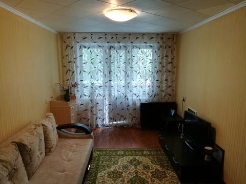 Квартира, пр-кт. Комсомольский, д.109 к.А - Фото 3