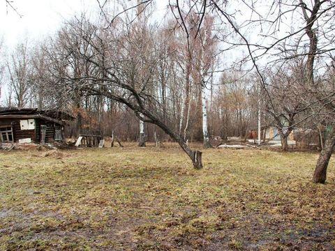 Земельныйучасток28 соток для строительства загородного . - Фото 1