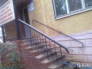Продажа офиса, Оренбург, Ул. Транспортная - Фото 2