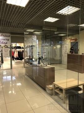 Продажа торгового помещения, Новосибирск, Ул. Мичурина - Фото 5