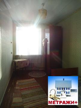 3-к. квартира в Камышлове, ул. Северная, 60 - Фото 5