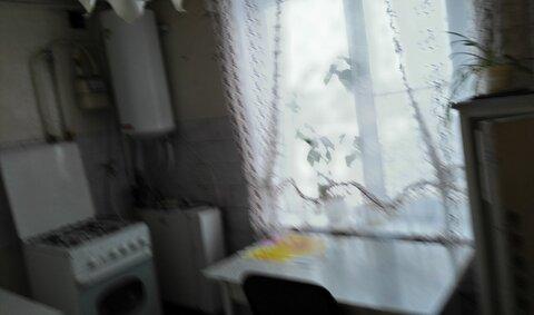Заокский поселок двухкомнатная квартира 45 кв.м - Фото 3