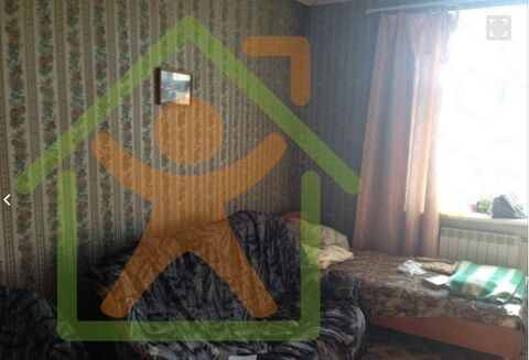 Квартира, ул. Весенняя, д.24 - Фото 2